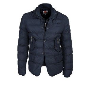 big sale 9158b cc4ff Giacca Piumino Uomo | Piumini Uomo | Piumini, Abbigliamento ...