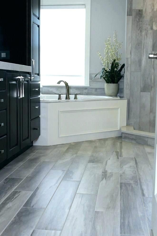 Lowes Kitchen Floor Tile Vivovitalco Ideas In 2020 With Images