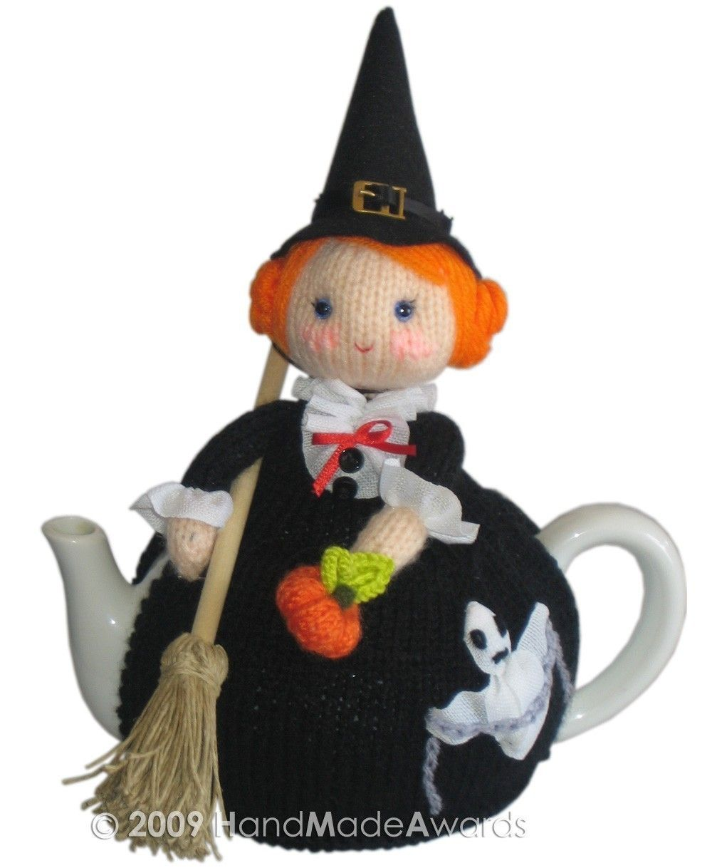 Awesome Witch Knitting Pattern Mold - Easy Scarf Knitting Patterns ...