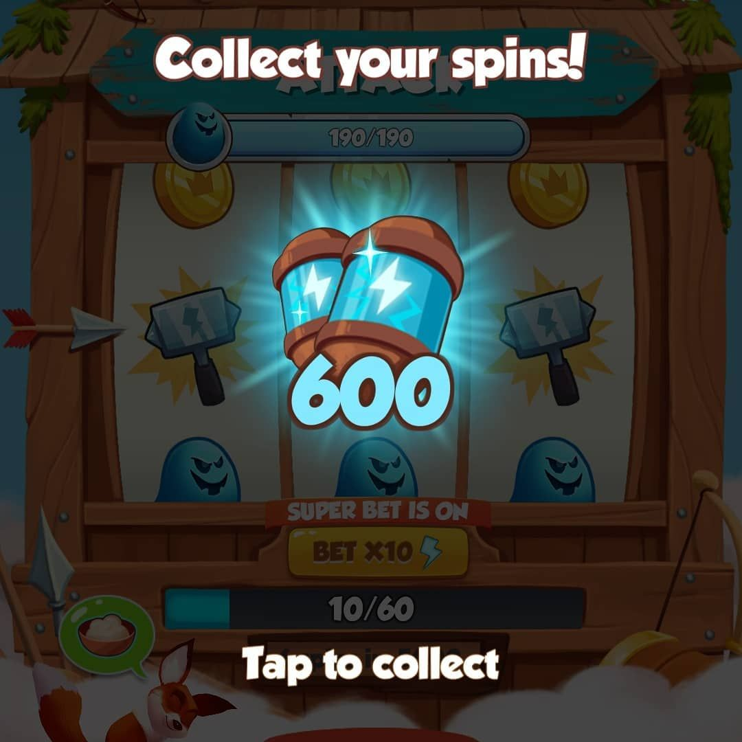 coin master time hack