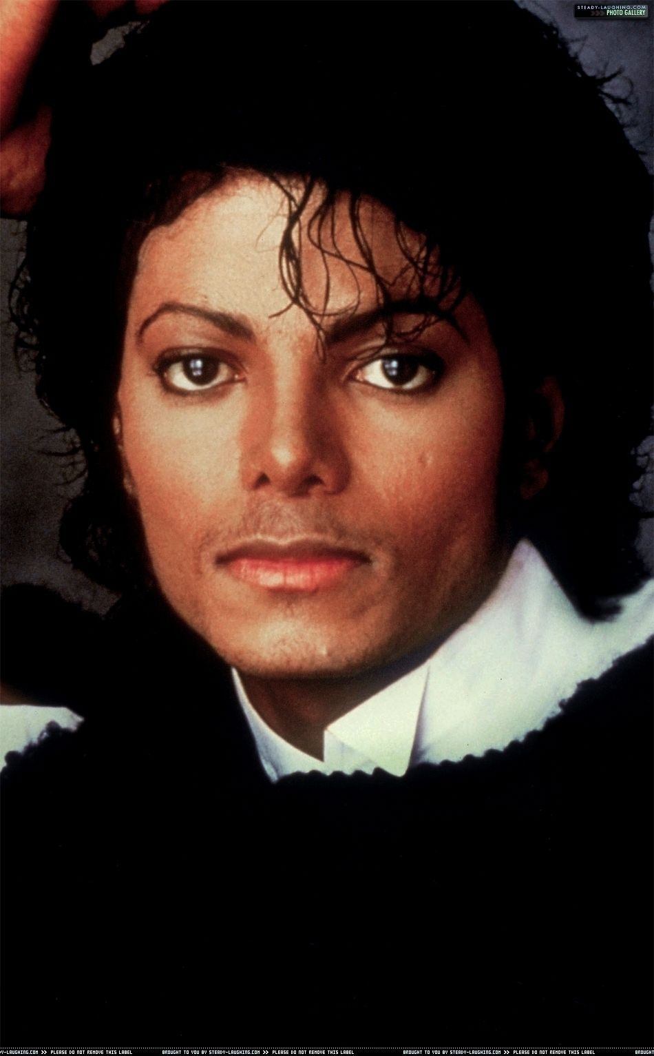 Era Thriller Michael Jackson Photoshoot Michael Jackson