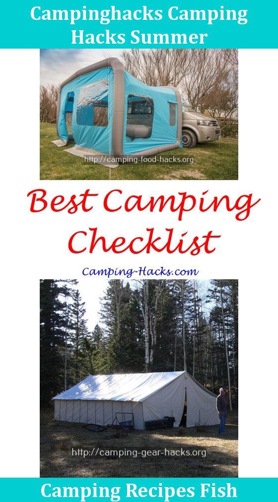 Camping Ideas Food PreppingCamping Best Camping Hacks Camping