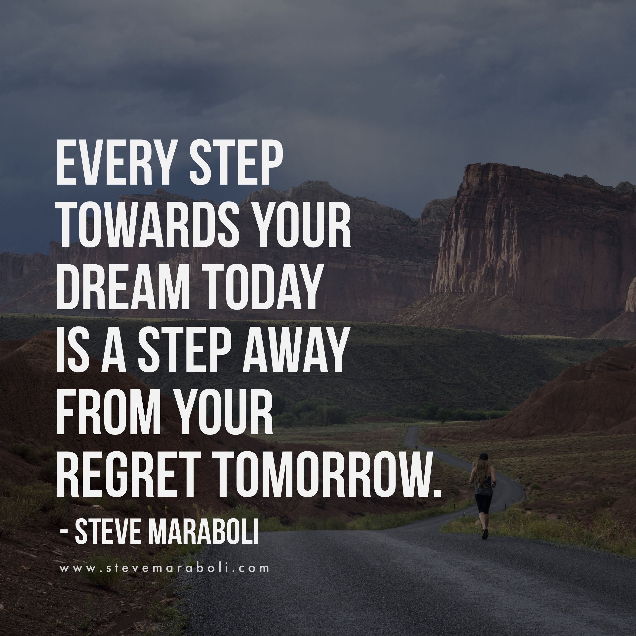 Ww Quotes Dreams And Goals Quotes  Steve Maraboli  Dreams & Goals