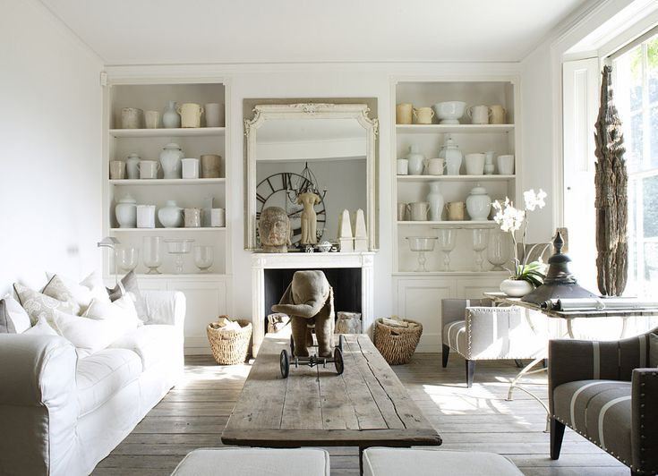 Image Result For How To Feng Shui Your Living Room Thespruce Com