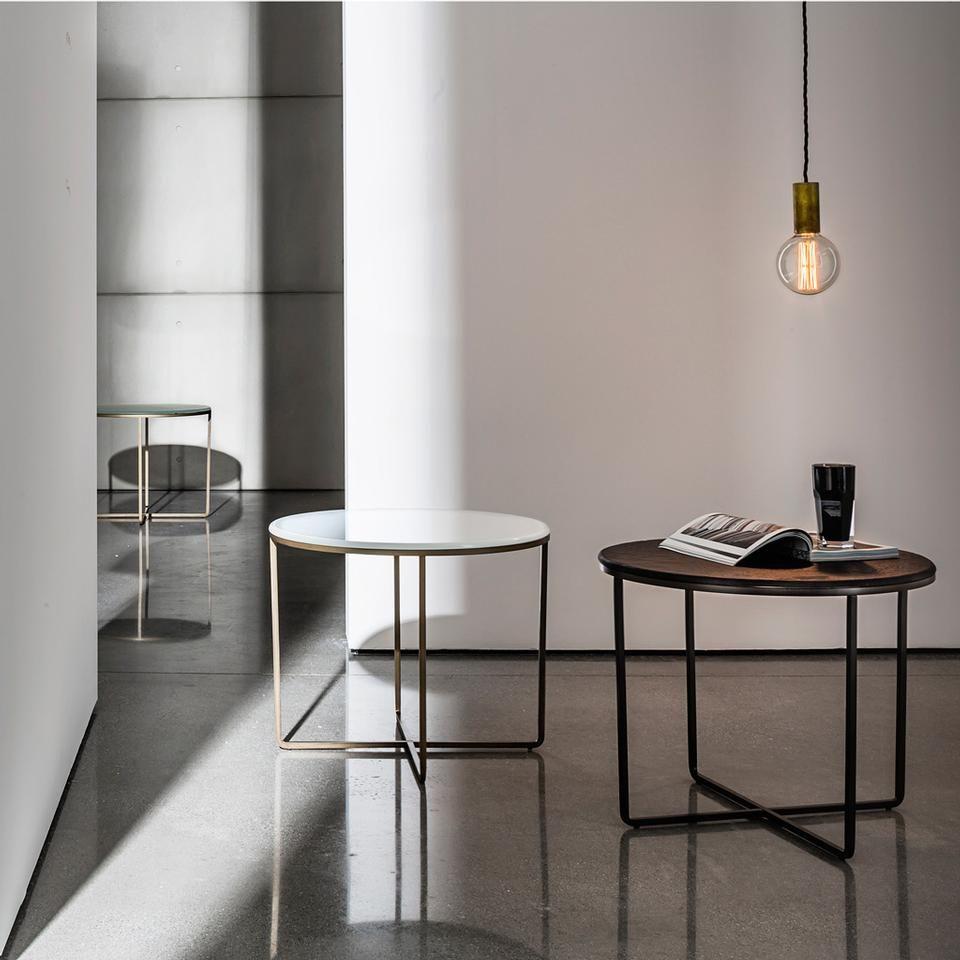 Piktor tavolino da caff mobili e tavoli for Mobili contemporanei moderni