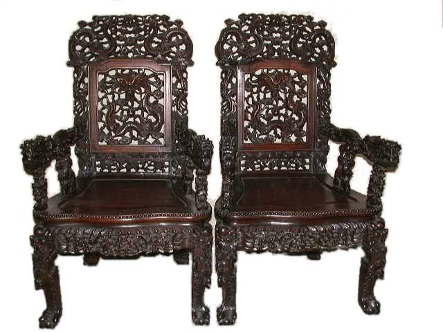 Image detail for -emwa.com.au - Chairs - Oriental Antique Furniture -  Chinese Antiques . - Image Detail For -emwa.com.au - Chairs - Oriental Antique Furniture