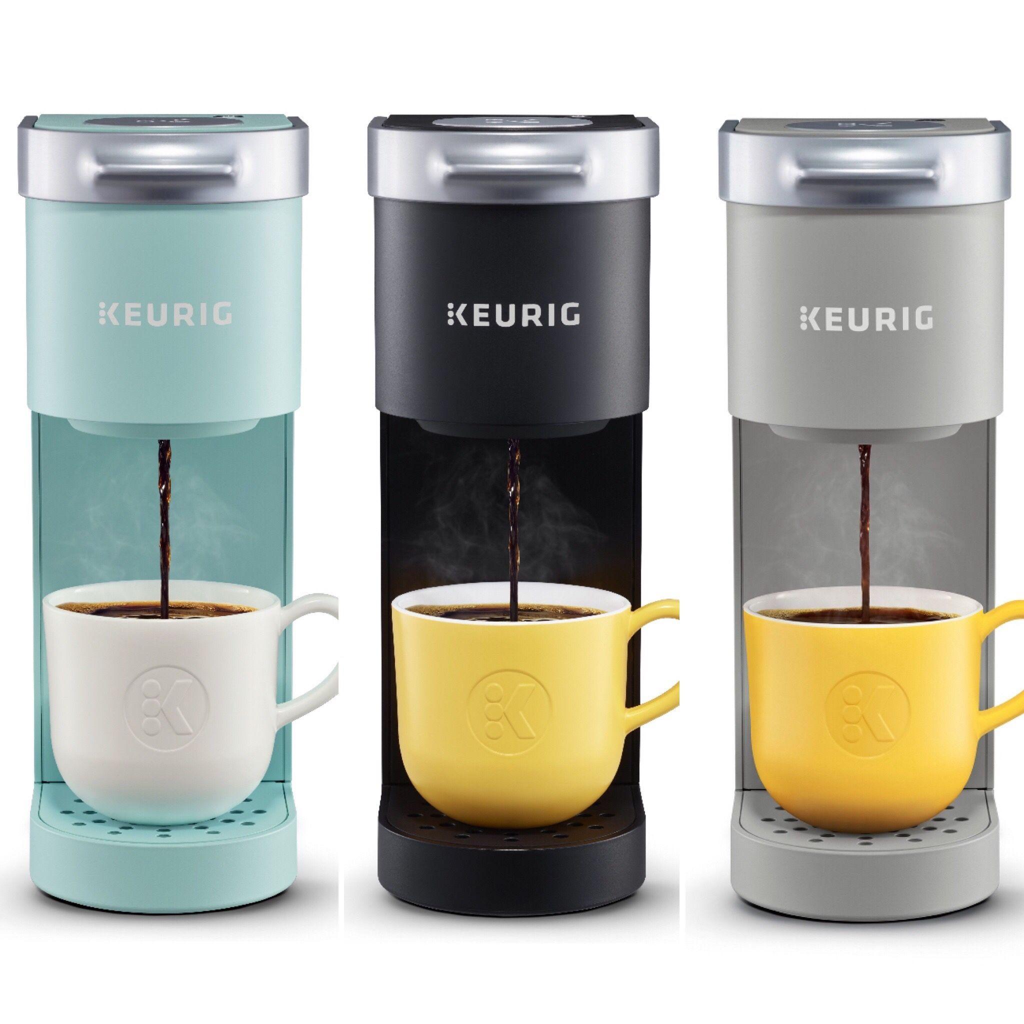 33 Off Keurig K Mini Target Mini Kitchen Appliances Dorm