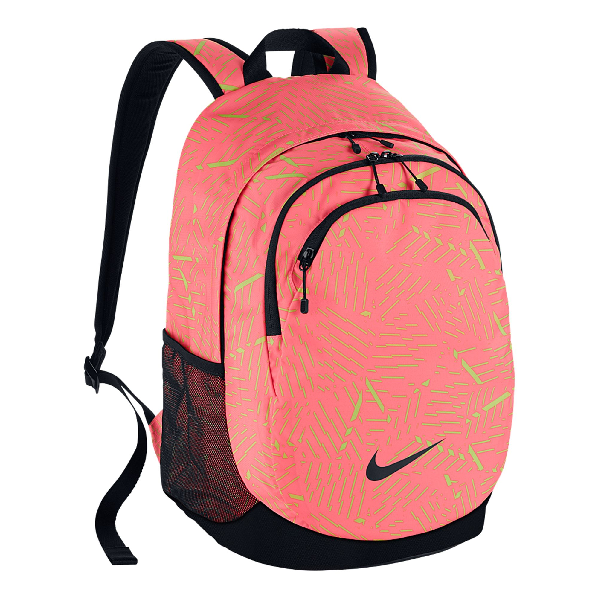 216460722 Mochila Nike Legend in 2019 | Backpackes | Nike bags, Girl backpacks ...