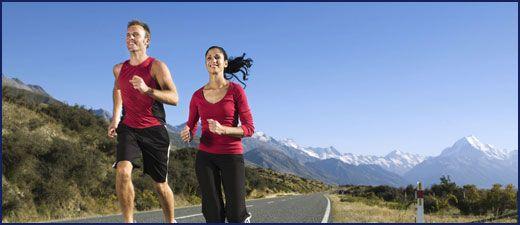Four Week Workout Plan to a Better Body via: http://www.PulseOS.com/blog/beginner/four-week-workout-plan-to-a-better-body/