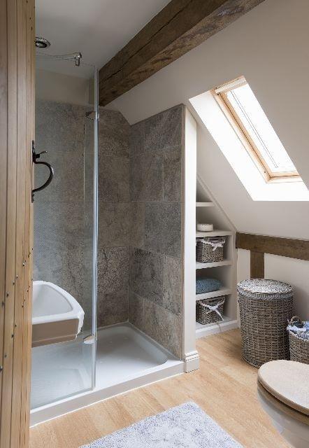 farbgestaltung holz und grau exterior interior pinterest farbgestaltung grau und badezimmer. Black Bedroom Furniture Sets. Home Design Ideas