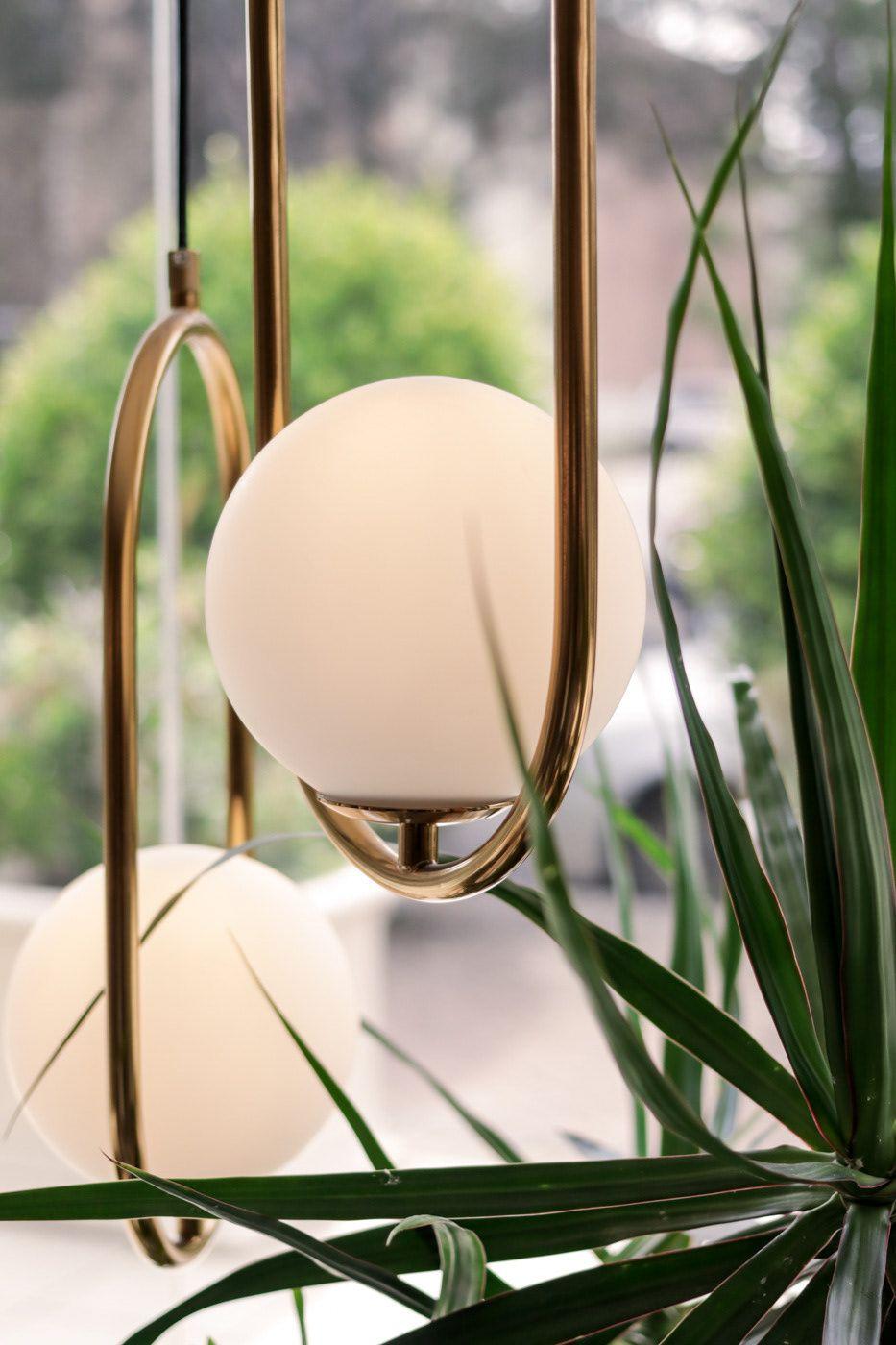 Daniel Malik Design Portfolio Interior Design Of