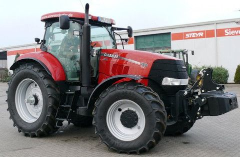 click on the above picture to download case ih puma 165 cvx, puma 180 cvx,  puma 195 cvx, puma 210 cvx, puma 225 cvx tractors service repair manual