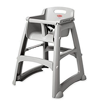 Delightful Rubbermaid High Chair Visit More At Http://adazed.com/rubbermaid