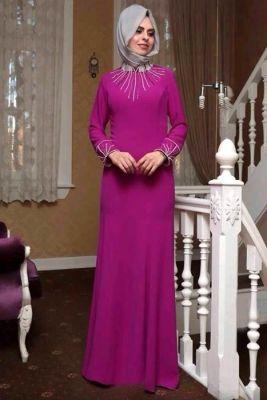 Yeni Urun Modelleri Kiyafet Elbiseler Giyim
