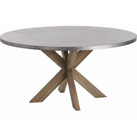 60 Inch Round Dining Table Base Glass Google Search Circular