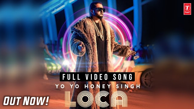Loca Lyrics In Hindi And English Hinglish In 2020 News Songs Songs Lyrics