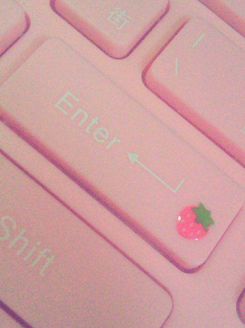 Pretty Vintage Grunge Pastel Decor Design Colour Inspiration Pastel Pink Aesthetic Pink Aesthetic Pastel Decor