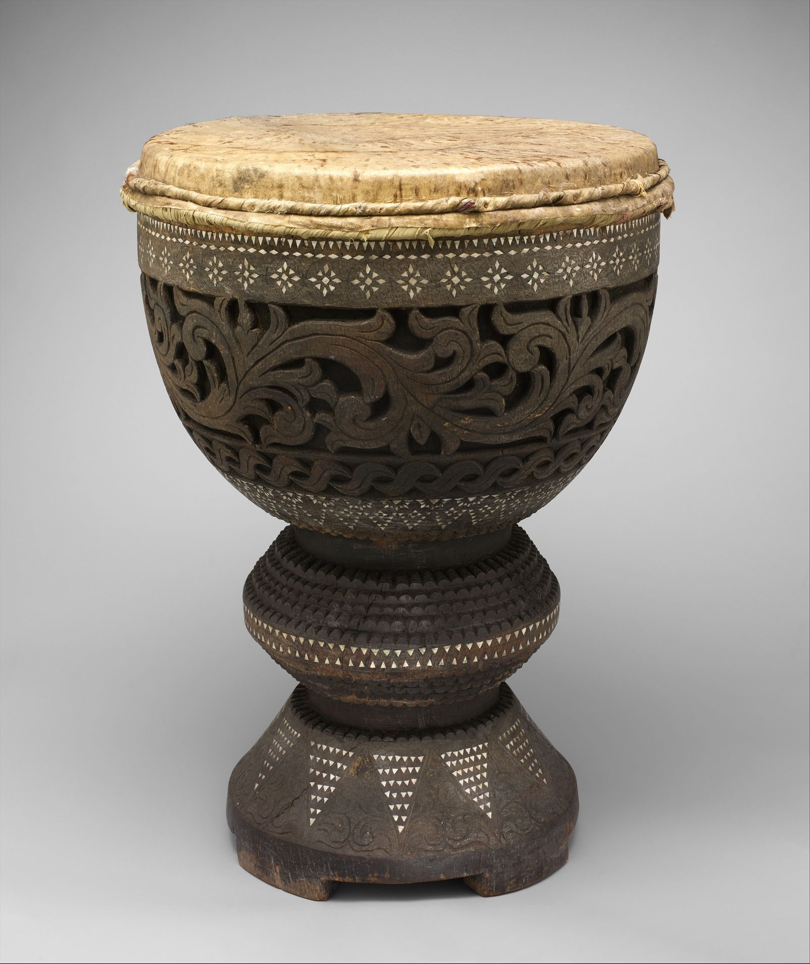 dadabwaan | date: 19th century. geography: mindanao, philippines