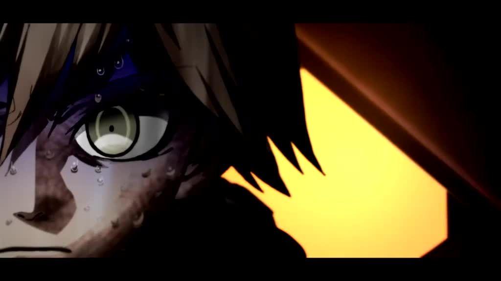 danganronpa the animation episode 11 english dubbed