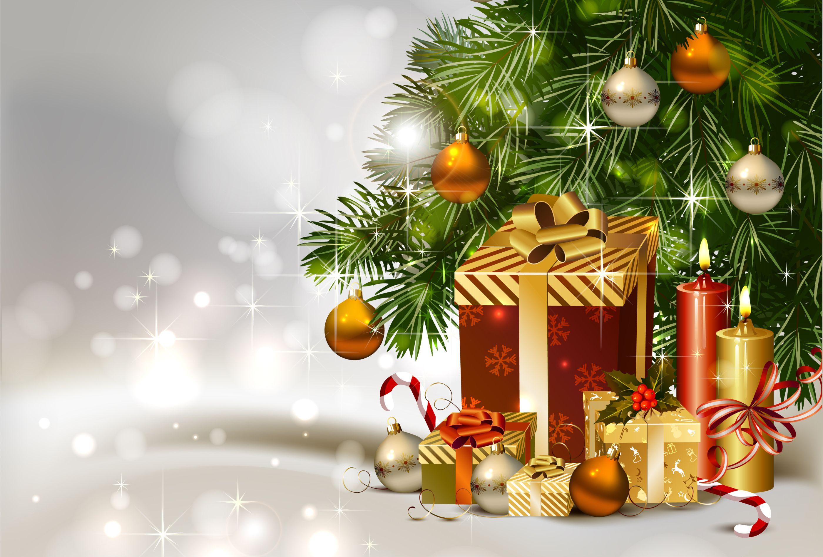 Похожее изображение Christmas wallpaper free, Merry