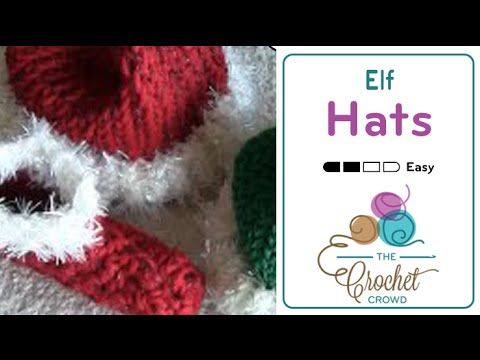 How To Loom Knit A Hat Vertical Striped Hat Youtube Crochet