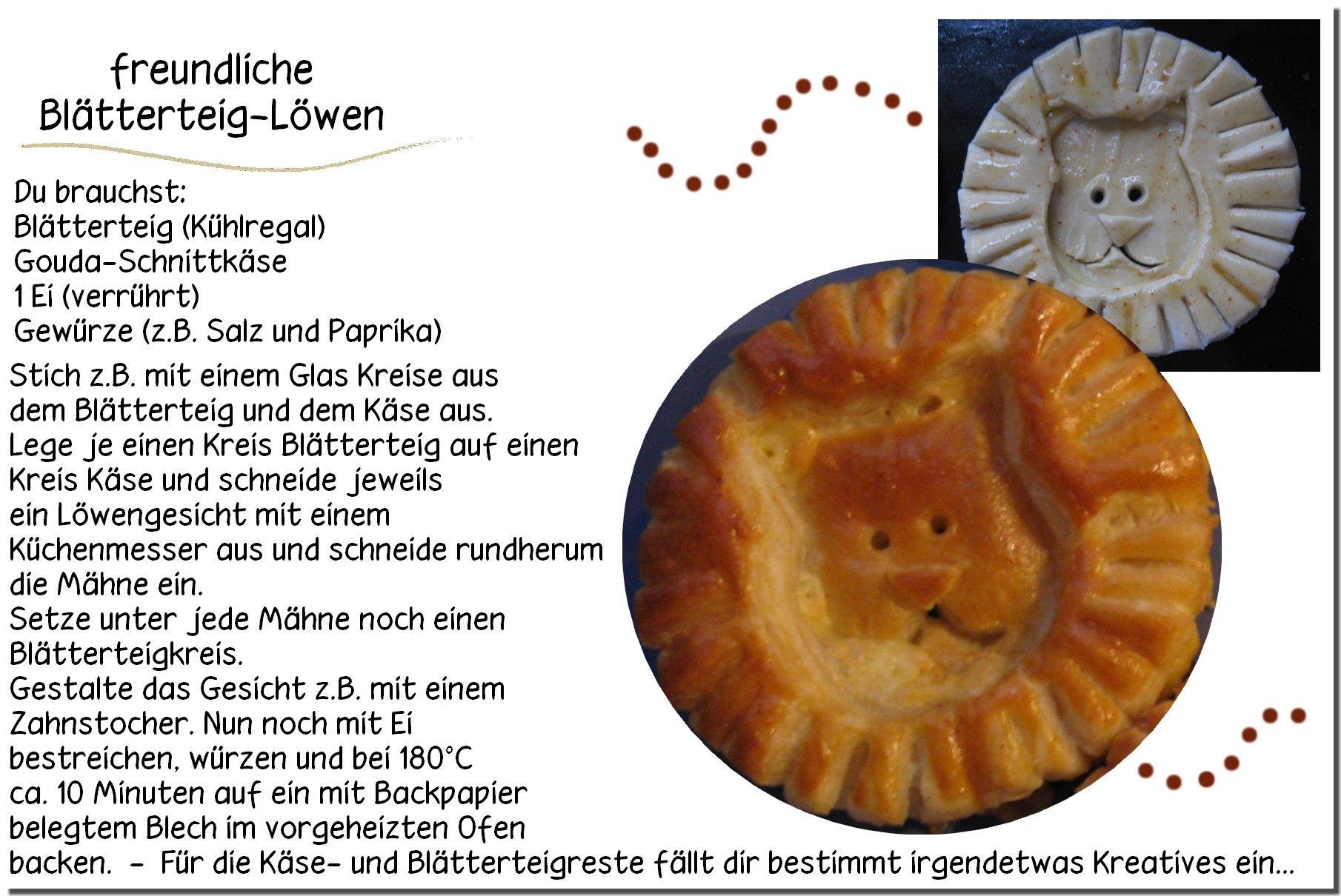 Charmant Bibel Malvorlagen Joseph Bilder - Druckbare Malvorlagen ...
