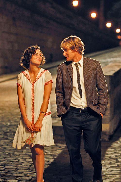 Pin By Camille Craig On Films Music Books Paris Movie Movie Scenes Film
