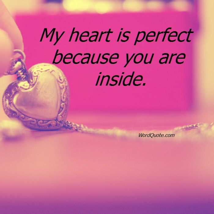 18 Nice Quotes About Love
