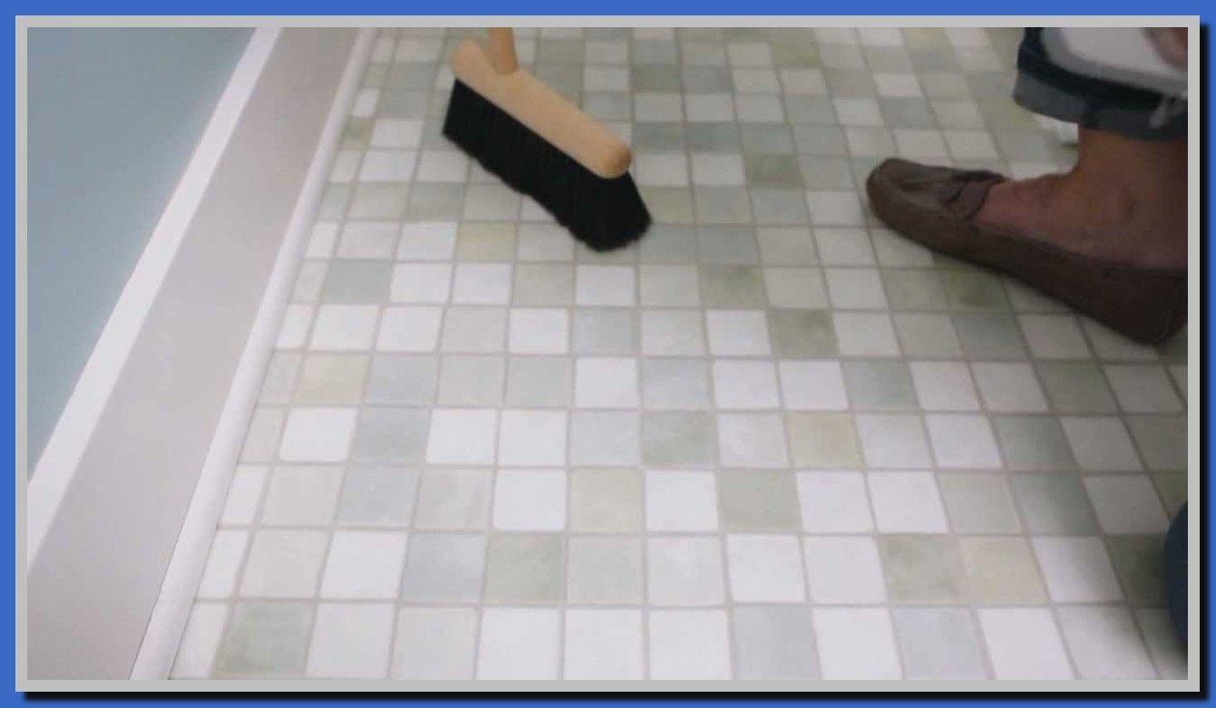 58 Reference Of Flooring Bathroom Tripod Floor In 2020 Cleaning Bathroom Tiles Bathroom Shower Stalls Clean Bathroom Floor