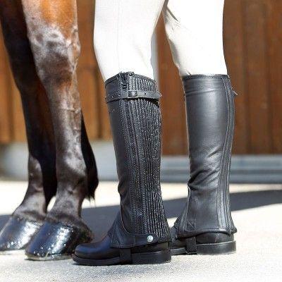 Sydney Felnott Labszarvedo Fekete Decathlon Hu Boots Knee Boots Over Knee Boot