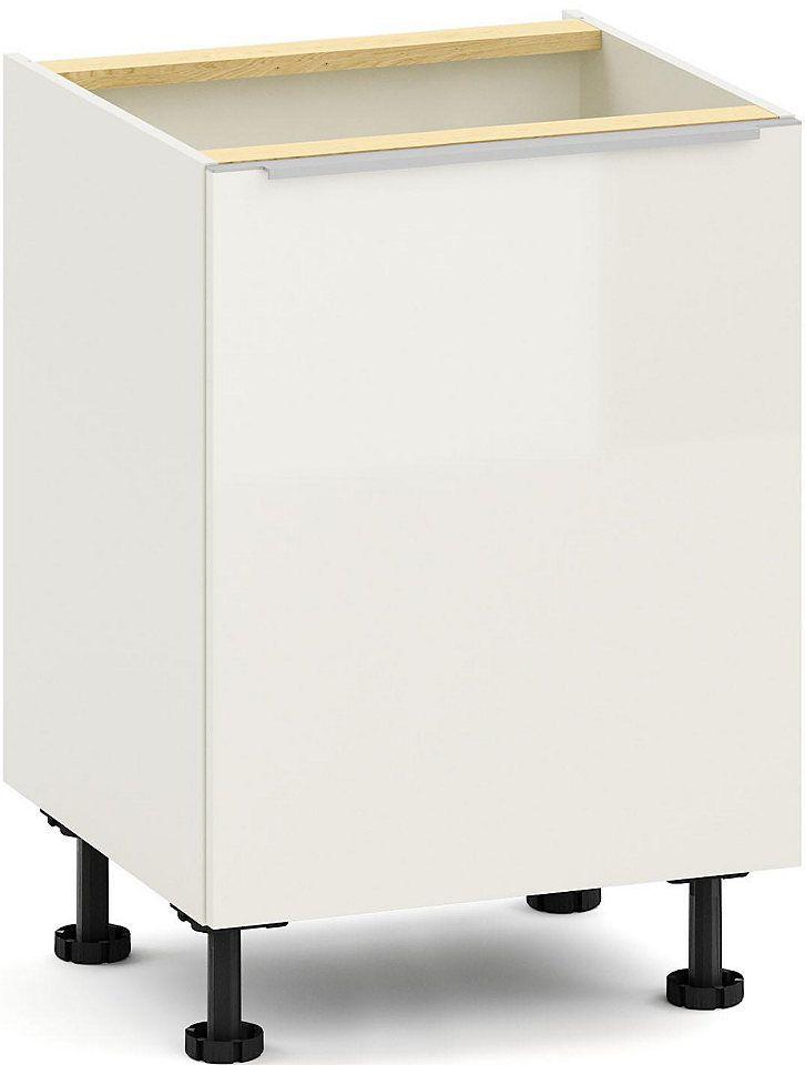 Melle Möbel s by störmer unterschrank melle premium breite 60 cm jetzt