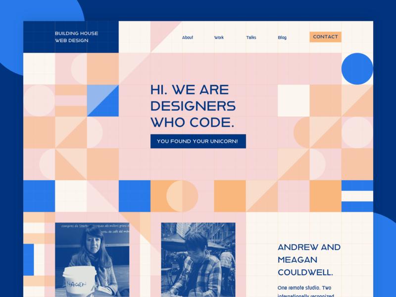 Adobe Hidden Treasures Design Detail Shot Design Details Web Inspiration Web Design Inspiration