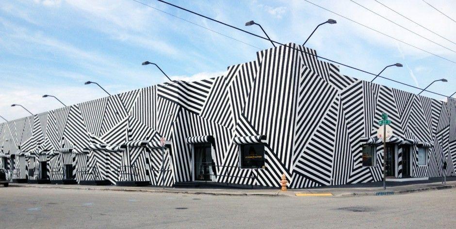 Wynwood Art District: Arte de rua na cidade das compras. » projetoBLOG
