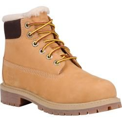 Photo of Timberland Youth Icon 6-Inch Premium Shearling Lined Boot | Us 13 / Eu 31 / Uk 12.5,us 13.5 / Eu 32