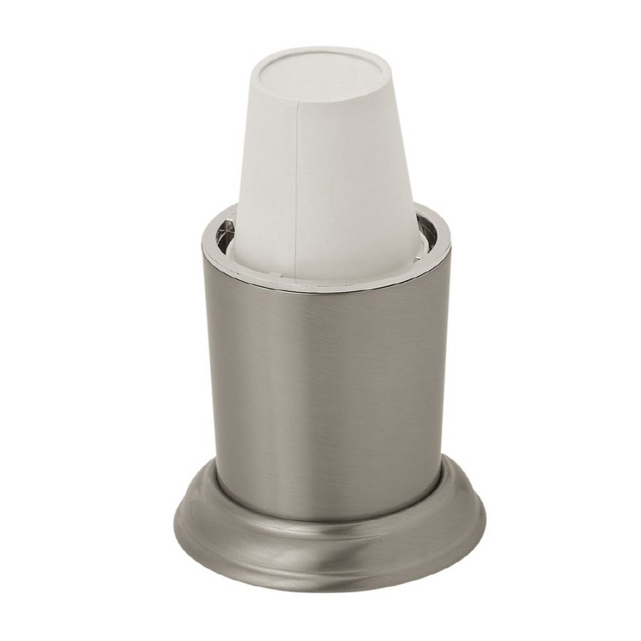 Wall Mounted Paper Cup Dispenser Bathroom Holidays Are Almost Here And You Have Already Decided To That Nice 50