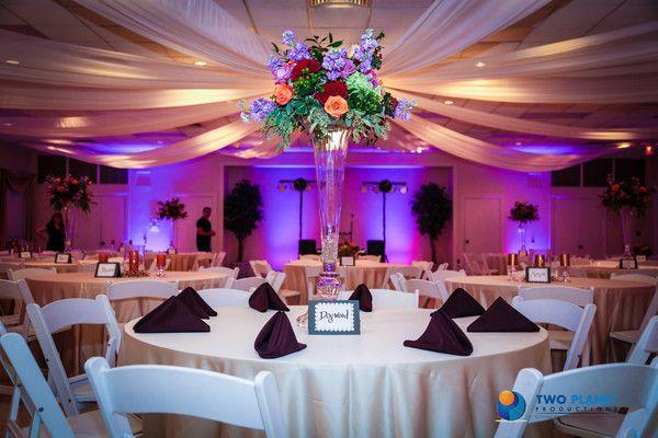 Tulsa Garden Center No The Flowers Though Cheap Wedding