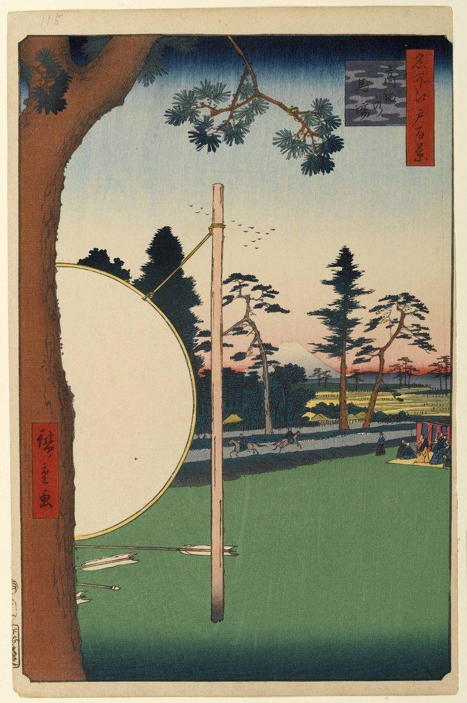 видовые постеры япония можно быть слову