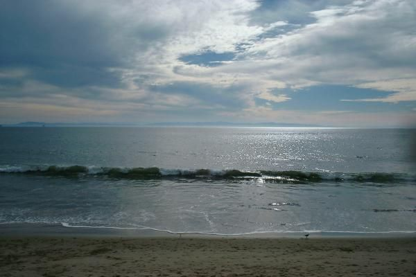Tide Chart Ocean And River Tide Predictions For Bayport Florida