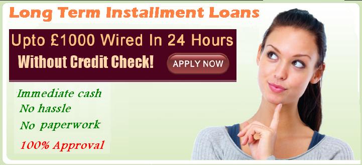 Can i add money to my wonga loan image 10