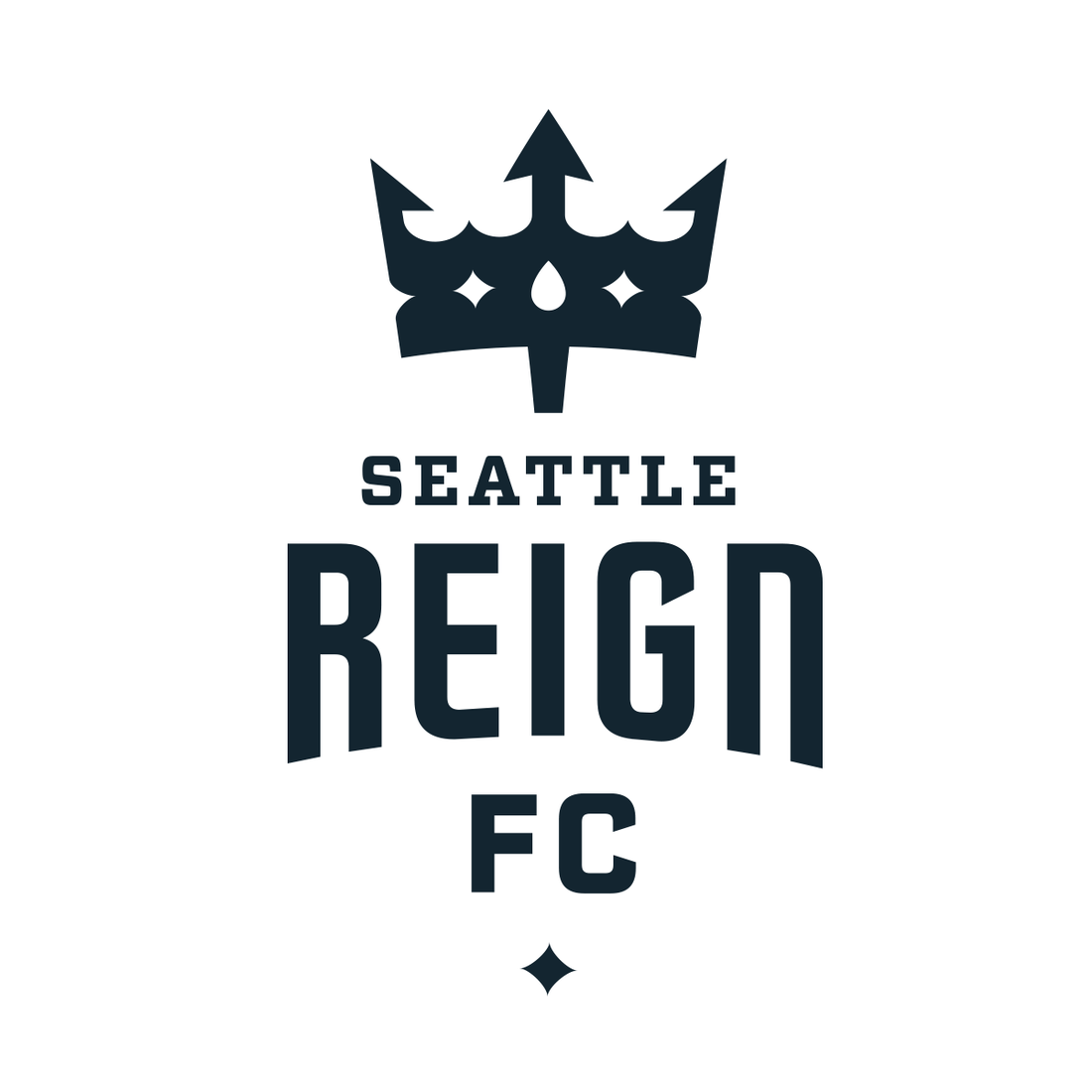 Pin sports logopng on pinterest - Find This Pin And More On Sports Seattle Reign