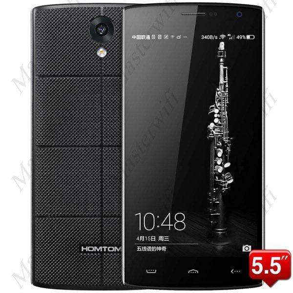 120,00€ · Smartphone 5. 5 hd mtk6580 quad-core · Smartphone 5. 5 hd mtk6580 quad-core android 5. 1 3g móvil 8mp cam 1gb ram 8gb rom 3000mah batería, almacenamiento: 64gb maximo, camera sensor: samsung, wifi: wifi direct, wifi hotspot, wifi 802. 11 b/g/n, bluetooth: bluetooth 4. 0, gps: gps, agps, 2 sim, tamaño de pantalla: 5. 5 os: android 5. 1estilo: teléfono de processor cores: quad-core cpu models: mtk6580 cpu frecuencia: 1. 3ghz, duracion de la bateria de 2 a 3 dias. regalo funda de…