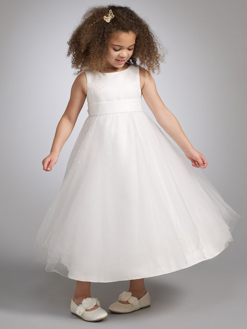 My flower girls will look gorgeous in their fairy bridesmaid my flower girls will look gorgeous in their fairy bridesmaid dresses john lewis ombrellifo Gallery