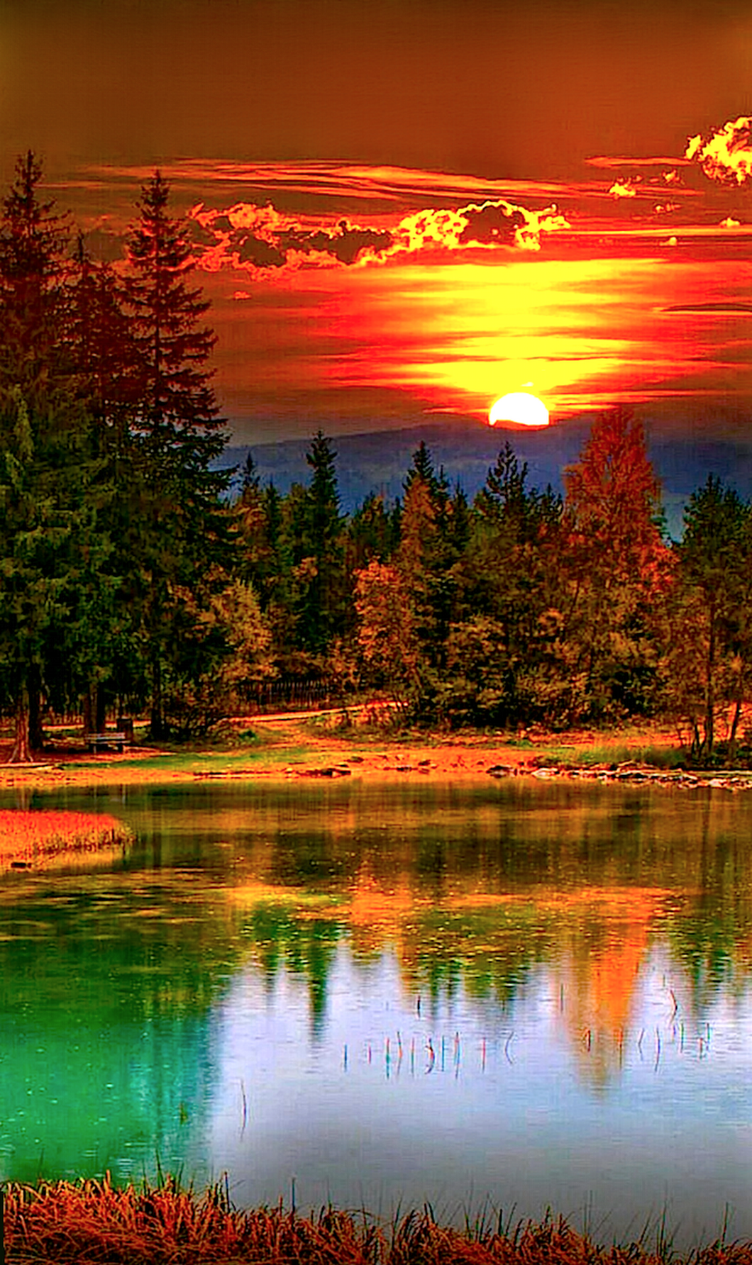 Sunset Beauty Halimah Nur Google Nature Photography Beautiful Landscapes Nature