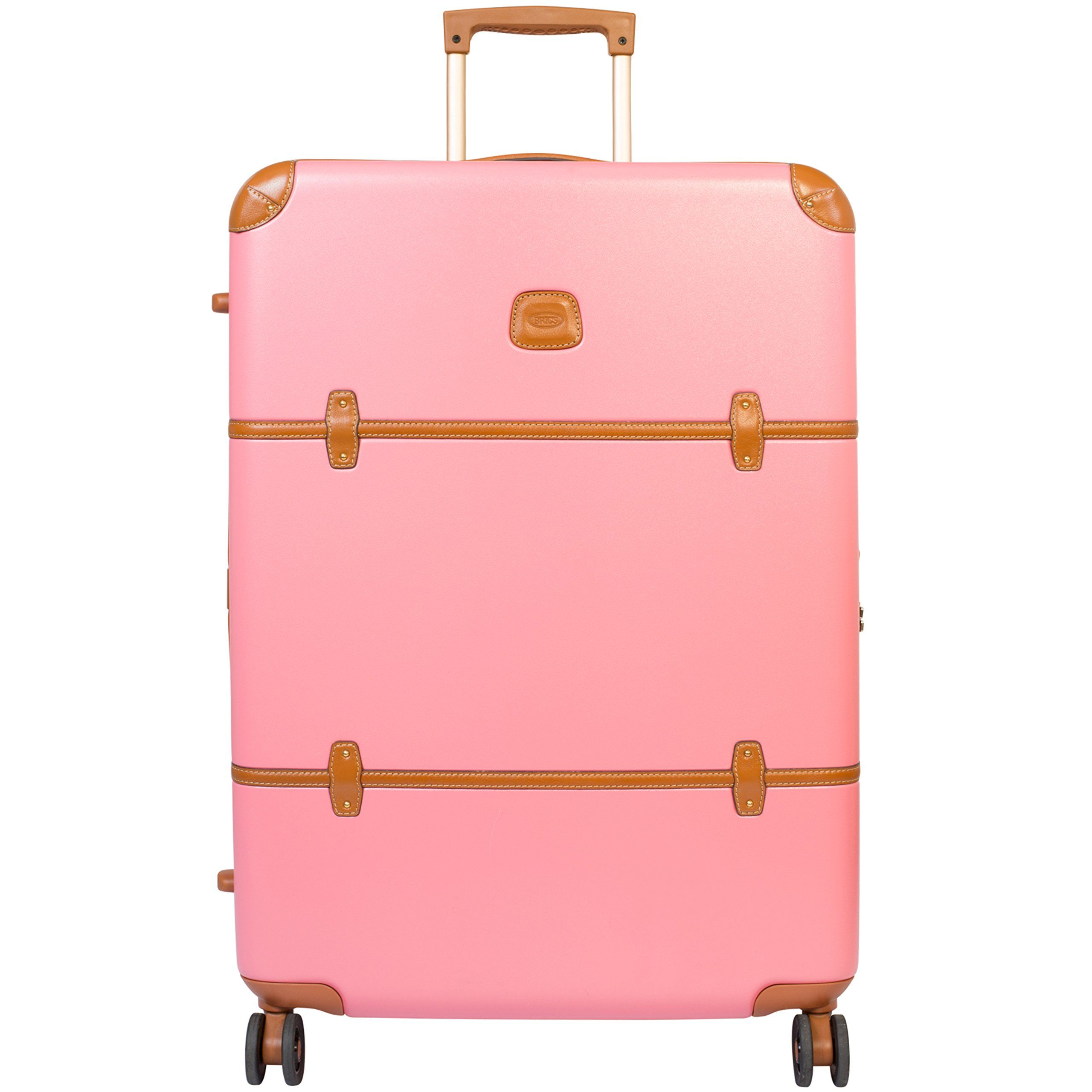 Bric's Luggage Bbg08304 Bellagio Ultra-Light 30 Inch Spinner Trunk ...