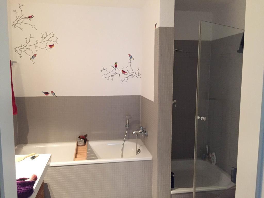 Graues Badezimmer ~ Ide badezimmer köln terbaik hanya di fliesen köln