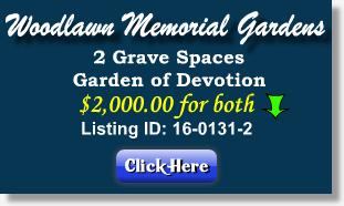 07d930f72500b9d5873b4f3983fc344b - Beth Israel Cemetery Woodbridge Memorial Gardens