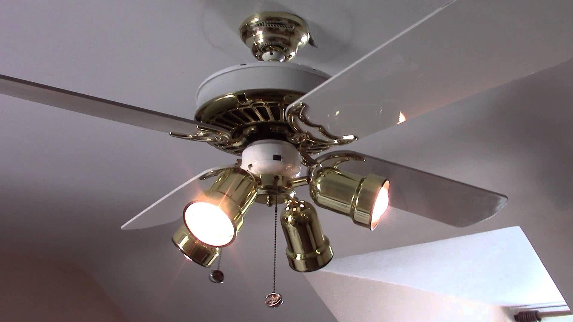 Casablanca Ceiling Fan Light Kit o