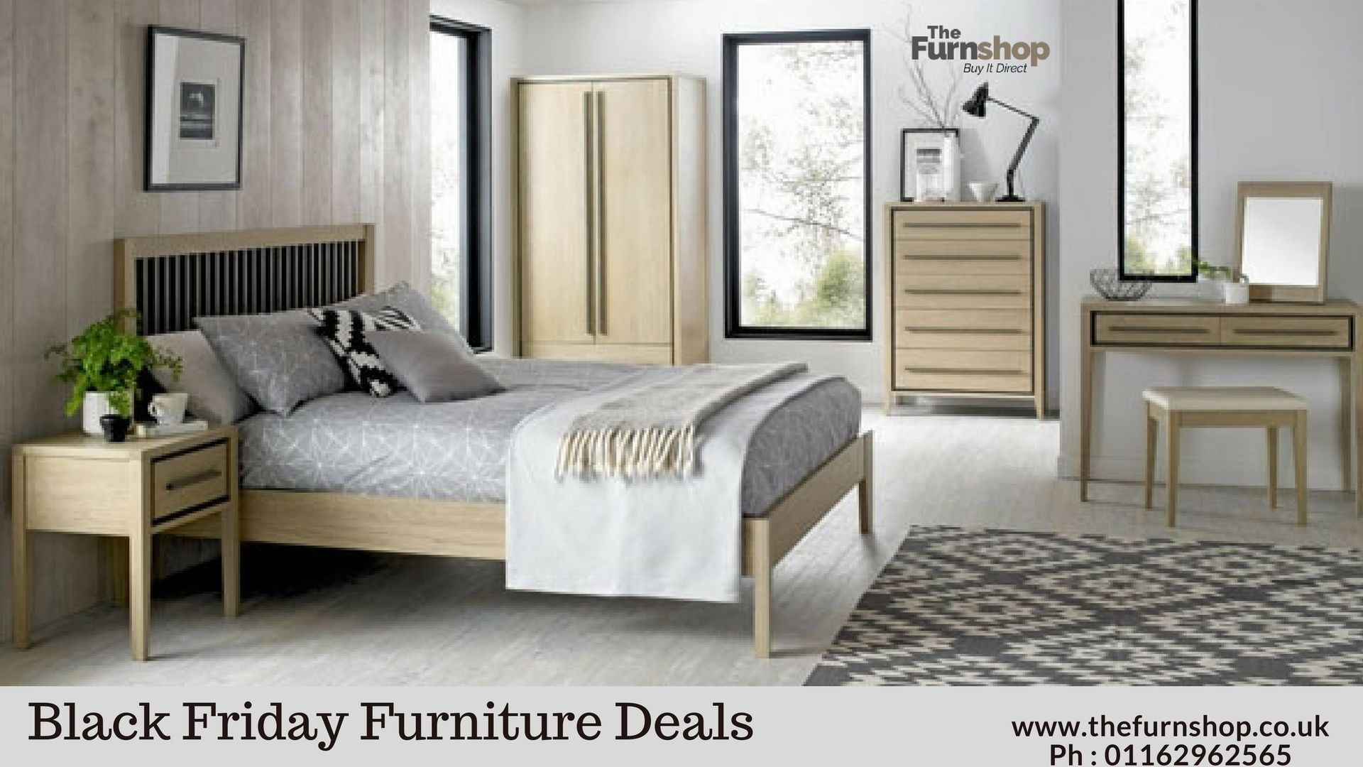 Fabulous The Furn Shop Offers A Great Collection Of Bed For Download Free Architecture Designs Rallybritishbridgeorg