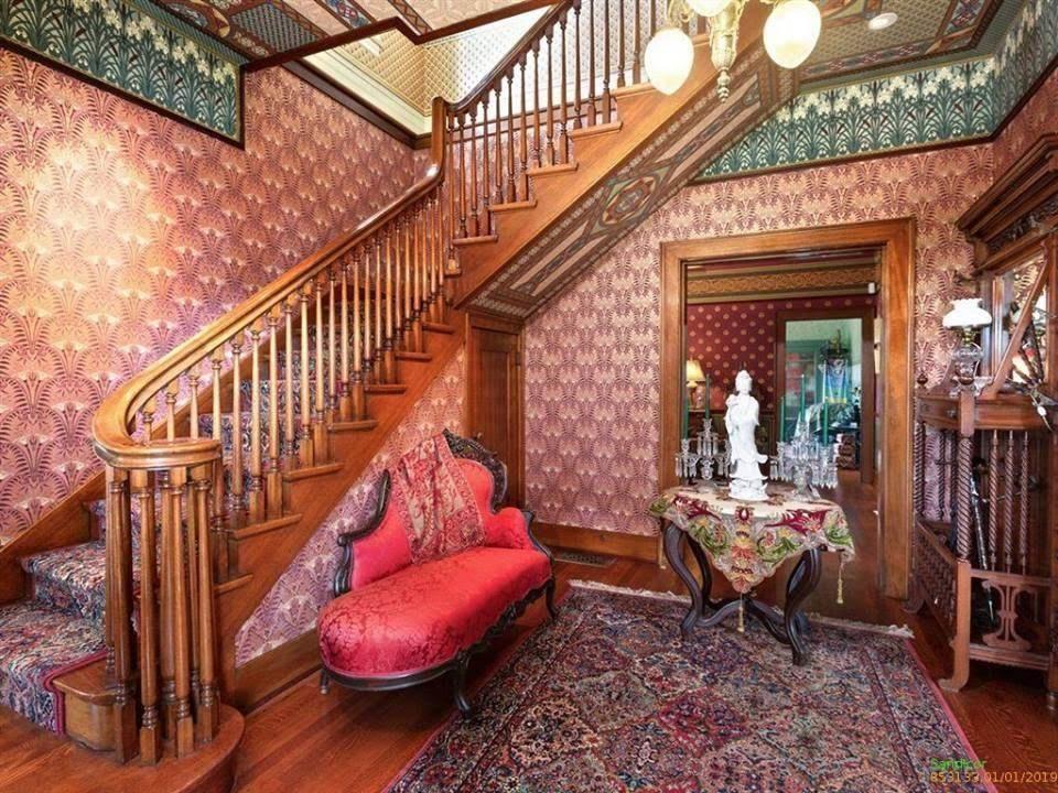 1896 victorian for sale in escondido california homes