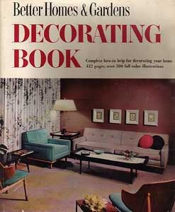 Retro Rooms The 1950S Kitchen  Living Rooms Room And Retro Best Better Homes And Gardens Dining Room Design Inspiration